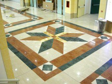 Bennet Commercial Center