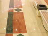 Centro Comercial Bennet