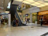 Centro Comercial Corvin