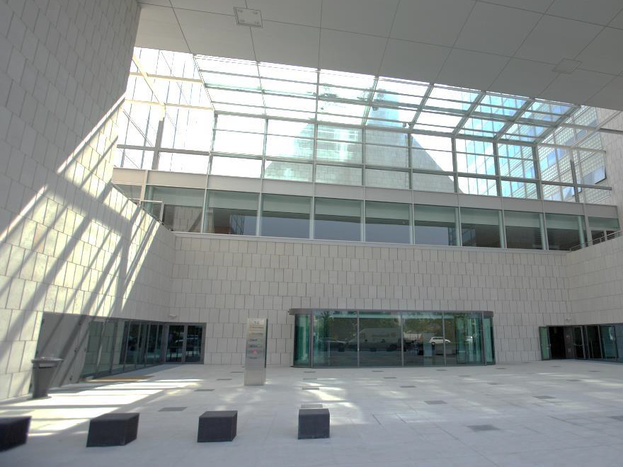 Gruppo Banca Lombarda